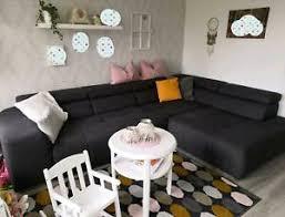 möbel schulenburg wohnzimmer ebay kleinanzeigen