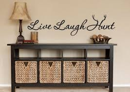 Medium Size Of Kitchen Live Laugh Love Sign Meme Wall Decals