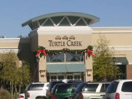 The Mall At Turtle Creek - Wikipedia The Shops At Riverside In Hensack Nj 201 4890 Does Amazon Have The Answer To Brickandmortar Problem 2 Luxury Suites Basement Apt Slc Apartments For Rent Salt A Trip Books Paramus Park Mall New Jersey Labelscar Find A Location Philly Pretzel Factory Story Time Barnes Noble 11 Surprising Franchise Stores Where You Can Take Your Dog Eastern Mountain Sports Closing North Brunswick Echelon Not Upper Voorhees