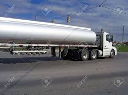 Big Tanker Gas Fuel Truck On Highway Stock Photo, Picture And ... Fuel Truck Stock 17914 Trucks Tank Oilmens Big At The Airport Photo Picture And Royalty Free Tamiya America Inc Trailer 114 Semi Horizon Hobby 17872 2200 Gallon Used By China Dofeng Good Quality Oil Tanker Manufacturer Propane Delivery Car Unloading Worlds Largest Youtube M49c Legacy Farmers Cooperative Department Circa 1965 Usaf Photograph Debra Lynch