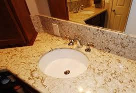 kohler verticyl sink oval kohler verticyl oval biscuit sink in cambria wineremere with
