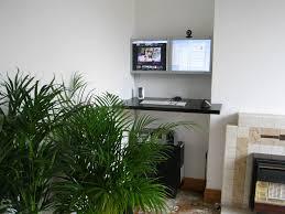 Indoor Plant Living Room Plants