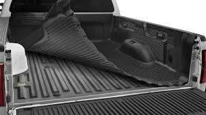 Penda Bed Liner by Which Is Better U2026a Spray On Bed Liner Or A Drop In Edition U2013 Nile