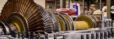 Siemens Dresser Rand News by 17 Siemens Dresser Rand News Oman Siemens To Supply