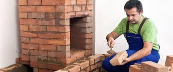 kachelofen oder kamin selber bauen 9 tipps und