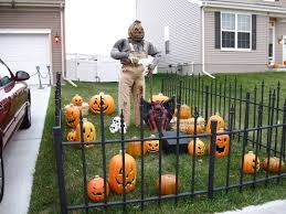 Pumpkin Patch Lafayette La by Static Does Anybody Have A Pumpkin Patch Scene In Their Haunt