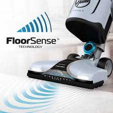 Tti Floor Care Cookeville by Tti Floor Care North America Locations 100 Images 100 Tti