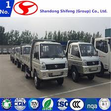 China Shifeng Fengling 1-1.5tons 50 HP Lorry /Light Duty Cargo ... Japan Truck Manufacturers And Suppliers On Alibacom Used Japanese Mini Trucks In Containers Whosale Kei From Japanese Mini Trucks Containers Whosale Kei From News Came To Usa Cover Trks 1992 Suzuki Jimnysamurai 4x4 Intcoolerturbo High Lumen Led With Offroad Buy Custom Off Road Hunting Best Of For Sale In Texas 7th And Pattison For Mitsubishi Daihatsu Subaru Mazda Used Howo Online