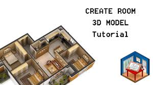How To Create 3D Home Design, Interior Design, Floor Plan Designer ... Home Design 3d Android Apps On Google Play Your Own Plans Myfavoriteadachecom Create Minimalist House Plan In Narrow Land 4 Ideas App Chic Small Modern Designs And Floor Archaicawful Free Maker Images Best Stesyllabus Fresh Beauty Image Simple Lcxzz Com How To Architecture 3d Online Goodhomez New Game Of And Fniture Of Floorplanner This Is Awesome
