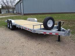 100 Semi Trucks For Sale In Nebraska Trailer Dealer And Custom Trailers In Northeast DK
