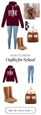 Uncategorized Images For Teen Outfit Ideas Swag Cute Outfits Pinterest Staggeringer With Leggings Teenscute On