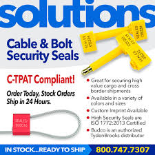 High Security Seals | Security Seals, Trailer Seals, Bolt Seals ... 13 Inch Hd Red Plastic Security Seal Secure Cable Ties Manufacturer Of Plastic Seals Indicative Pull Tight Introducing Our Brand New Online Custom Builder Seals Tamper Evident Adjusted Length Security Truck Free Number Printed 40pcs High Quality 21cm Logistics Seal Tanker Hoefon Uniflag Big Tag Universeal Uk Ltd Whosale Cargo Buy Best