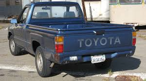 The Most Reliable Motor Vehicle I Know Of: 1988 Toyota Pickup Sr5comtoyota Truckstwo Wheel Drive 1992 Toyota Dlx Fast Lane Classic Cars 1983 Pickup 4x4 Regular Cab Sr5 For Sale Near Roseville 2014 Tundra New Trucks Youtube Old Truck With No License Plate Crete Greece Stock 1987 Custom Pickups Mini Truckin Magazine In Africa Hit The Road Africas Top 10 85 Pickup 1uzfe Heart Minis Pic Request 8995 2wd Body On 15 And 16 Aggressive Fitment Only Cc Outtake 1984 Homemade Double With Kwikset Sale Classiccarscom Cc1018915