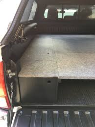 Show Us Your Truck Bed Sleeping Platform/drawer/storage Systems ... Top 3 Truck Bed Mats Comparison Reviews 2018 Erickson Big Bed Junior Truck Extender 07605 Do It Best Ford Ranger Mk5 2012 On Double Cab Pickup Load Rug Liner Cargo Bar Home Depot Keeper Telescoping 092014 F150 Bedrug Complete Brq09scsgk Toyota Hilux Vincible 052015 Carpet Mat Convert Your Into A Camper 6 Steps With Pictures Xlt Free Shipping On Soft How To Install Gmc Sierra Realtruckcom