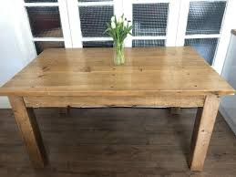 Chunky Rustic Oak Table Design Free Delivery Ldn🇬🇧Solid ... Different Aspects Of Oak Fniture All About Fniture And Mattress News Buying Guide Latest Trends Ding Room Table 4 Chairs In Bb7 Valley For 72500 Oak Table Leeds 15000 Sale Shpock With Chairsmeeting 30 Extendable Tables Commercial Used German Standard And Chair Sets Buy Fnituregerman The 1 Premium Solid Wood Furnishings Brand 6 Chairs Set White Rustic Farmhouse Natural Country Amazoncom Desks Childrens Study