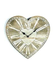 horloge cuisine pas cher horloge de cuisine originale horloge cuisine originale horloge de