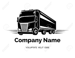Vector Cargo Truck Icon Royalty Free Cliparts, Vectors, And Stock ... Delivery Truck Icon Vector Illustration Royaltyfree Stock Image Forklift Icon Photos By Canva Service 350818628 Truck The Images Collection Of Png Free Download And Vector Hand Sack Barrow Photo Royalty Free Green Cliparts Vectors And Man Driving A Cargo Red Shipping Design Black Car Stock Cement Transport 54267451 Simple Style Art Illustration Fuel Tanker
