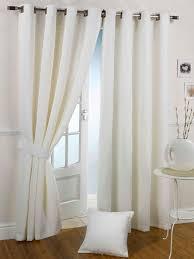 Priscilla Curtains Bedroom