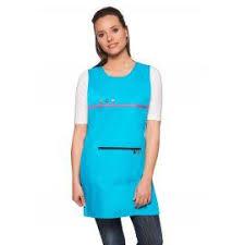 je cherche du travail femme de chambre chasubles de travail et tabliers de ménage chez bga vêtements