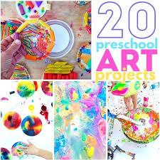 Arts And Craft For Preschool Spring Art Crafts Kids Dinosaur