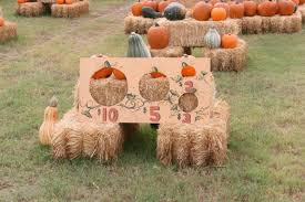 Marana Pumpkin Patch 2015 by Don U0027t Miss These 10 Great Pumpkin Patches In Arizona This Fall