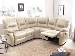 canapé d angle relax pas cher canapé canapé relax pas cher unique ides de dcoration pour canape