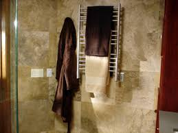 Warm Tiles Easy Heat Instructions by How To Install A Bathroom Towel Warmer How Tos Diy