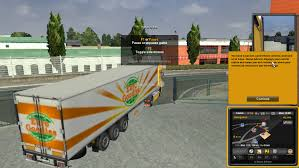 100 Euro Truck Simulator 3 Download Eurotrucks_1__setupexe Free Trial