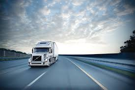 Volvo Discusses Vehicle Owners On Upcoming ELD Mandate 2015 Volvo Vnl670 Sleeper Semi Truck For Sale 503600 Miles Fontana Ca Arrow Trucking Vnl780 Truck Tour Jcanell Youtube Forssa Finland April 23 2016 Blue Fh Is Discusses Vehicle Owners On Upcoming Eld Mandate News Vnl Trucks Feature Numerous Selfdriving Safety 780 Trucks Pinterest And Rigs Vnl64t670 451098 2019 Vnl64t740 Missoula Mt Luxury Custom With A Enthill Accsories Photos Sleavinorg Behance