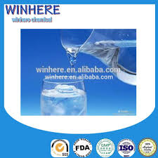 Paraffin Lamp Oil Toxic by Heavy Liquid Paraffin Heavy Liquid Paraffin Suppliers And