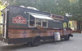 100 Food Trucks Atlanta Blogs Food Truck