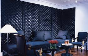 awesome design sound blocking curtains industrial soundproofing