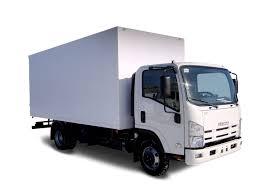 100 Truck Financing Calculator Nmr85 Main Buy New Commercial Vehicles Vans S 2018