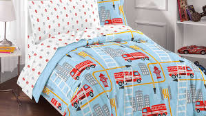 Bed : Fire Truck Bed Marshalls Bed Sheets Used Bunk Beds For Sale ...