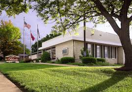 funeral home schrader funeral home crematory