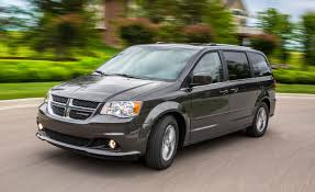 2016 Dodge Grand Caravan | Review | Car And Driver 2018 Ram Trucks Promaster City Efficient Cargo Van Midwestauctioncom Old Dodge Trucksjd Ih Tractorsdozer2 1969 A100 Cab Over Pickup Dodge Trucks 2019 New Grand Caravan Truck 4dr Wgn Se At Landers Serving Customized 1979 Spotted 2016 Council Of Councils For Sale In Benton Details West K Auto Truck Sales Used 2014 Pinellas Park Fl 33781 Coffee Beverage California Chrysler Burchfield Sales 1978 Dreamer 1 Ton Dually Pirate4x4com 4x4 And Off