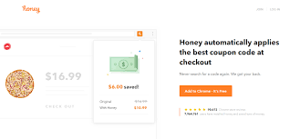 The Business Of Display Part 7: Making Money With Coupons ... How To Use Product Giveaways On Amazon Increase Your Honey Save Money Purchases Cnet Threecouk Referral Code Invite For 25 Amazoncouk Gift Discount Vouchers And Promo Codes Create Single Coupons Ebook Book Cave What Are Coupon Couponzeta Uk Coupon Free Shipping Printable 40 Percent Home Depot Blog Promo 2016 Couponthreecom Car Part Cpartcouponscom