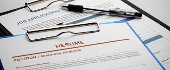 Resume Writing – Tips From A Recruiter   Eldon Water Inc Paregal Resume Sample Monstercom The Best 37 Writing Tips Youll Ever Need From A 15 For Engineers 12 2019 By Barry Allen Issuu For Older Workers Should Leave Dates Off Rumes Infographic Matching Your Resume To The Job You Want Cv Infographic Hays Career Advice Movation Cv 10 In Urdu Sekhocompk And Cover Letter Examples Novorsum 28072366 Contact Info Resumewriting You To Know Dunhill Staffing My Top 35 Plus Free Pdf Checklist