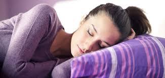 schimmel im schlafzimmer ist vermeidbar innotech gmbh