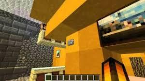 minecraft 1 6 2 piston house wohnzimmer tisch