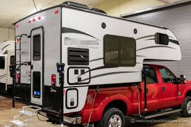 Palomino Truck Camper 8801 Backpack Edition - 2016 Palomino Real ... New 2018 Palomino Bpack Edition Ss 550 Truck Camper At Burdicks Dodge Of Wiring Help Camping Pinterest Reallite Ss1609 Western Rv Pop Up Campers For Sale 2019 Soft Side Ss1251 Lockbourne Oh 2012 Bronco B800 Jacksonville Fl Florida Rvs 1991 Yearling Camper Item A1306 Sold October 5 Hs1806 Quietwoods Super Store Access And Used For In York 2014 Reallite Ss1604 Sacramento Ca French Ss1608 Castle Country