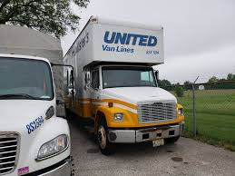 Box Van Trucks For Sale - Truck 'N Trailer Magazine Used Truck Body In 25 Feet 26 27 Or 28 Budget Rental Atech Automotive Co Moving Trucks Accsories Cdl Cassone And Equipment Sales For Sale 2006 Gmc W3500 18 Feet Box Diesel Automatic Low Miles New York Online Commercial Inventory Goodyear Motors Inc 2019 Freightliner Business Class M2 106 26000 Gvwr Box Penske Reviews Ft Vehicle Our Homestead Move Across Country Youtube Heavy Duty Dealership In Colorado