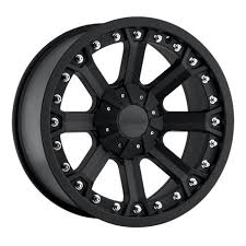 Amazon.com: Truck & SUV - Wheels: Automotive: Street, Off-Road ... Truck Mud Tires And Rims Best Resource Cheap Price Trailer Wheel Disc Steel Wheels 2825 Raceline Suv Fuel D240 Cleaver 2pc Chrome Black Custom China Tubeless Fuel 2 Piece Wheels 20 Inch Black Iron Gate Insert Pinterest And Tire Package Prices Gallery For Volvo Suppliers Aftermarket Ssd Sota Offroad Assault D576 Gloss Milled Amazoncom Automotive Street Offroad