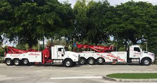 Towing West Palm Beach | Wrecker Operators | Sheehan's Towing, Inc. Buy Rotator Custom Body Cfigurations Tow Truckrotator Lego Ideas Truck Heavy Duty Towing Twin Cities I94 Mn 7634289911 Home Wess Service Chicagoland Il Robert Young Trucks Wrecker Repair And Parts Nrc Equipment New 50 Ton Wwwtravisbarlowcom Insurance Auto Stepps Walk Around Youtube Suppliers Towing Mania Live Stream Rotator Farming Simulator 2017 Dans Advantage Recovery Roadside Crane Tow Truck Sandys Tow Show Mason Ohio 92211 Sliding Rotators