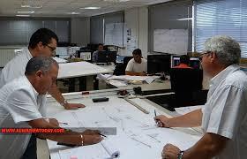 liste des bureaux d étude a casablanca alwadifatoday