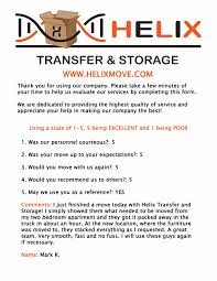 Helix Transfer And Storage Reviews Page - Helix Move Two Guys Hibachi Express Home Facebook U Haul Truck Review Video Moving Rental How To 14 Box Van Ford Pod Movers In Dmissouri Mo Two Men And A Truck Men And A Cost Guide Ma 2018 Motus Mst Mstr First Ride Review Revzilla And Rates Best Virginia Beach Va Intertional Competitors Revenue Employees Your Favorite Jacksonville Food Trucks Finder Women Say Theyre Most Attracted Driving Pickups 2017 Gmc Canyon Car Driver