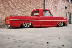 Bill's Roadster Shop 1967 Ford F100 On Forgeline RS6 Centerlock Wheels 1967 Ford F100 Junk Mail Hot Rod Network Gaa Classic Cars Pickup F236 Indy 2015 For Sale Classiccarscom Cc1174402 Greg Howards On Whewell This Highboy Is Perfect Fordtruckscom F901 Kansas City Spring 2016 Shop Truck New Rebuilt Fe 352 V8 Original Swb Big Block Youtube F600 Dump Truck Item A4795 Sold July 13 Midwe Lunar Green Color Codes Enthusiasts Forums