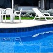 arizona pool tile clean pool cleaners gilbert az phone
