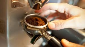 Store Coffee Beans In A Cool Dark Place Not The Fridge And Grind When You Are Ready To Make
