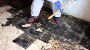 urine cleanup on tiles